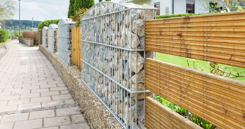 Garten Und Landschaftsbau Hannover ist nett stil für ihr haus design ideen