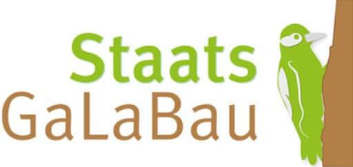 Staats Galabau